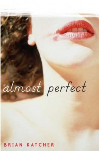 cover-almost-perfect