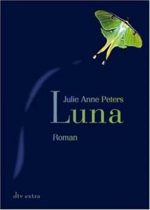 cover-luna